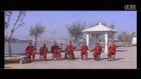 视频: 沁州三弦书和谐富裕新农村