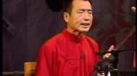 视频: 沁州三弦书抢铜线