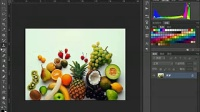 PS平面设计教程_手绘平面设计教程视频免费下载