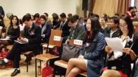 打造国际钢琴交流平台 推动中国钢琴艺术发展