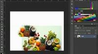 [PS]ps教程 photoshop cs3教程  photo