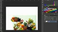 PS平面设计教程_手绘广告设计专业课程