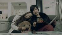 原来我爱你 音乐MV