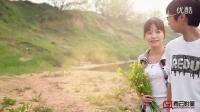 视频: 孝感琪琪 <爱情MV> QQ314344818