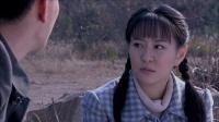 密使2之江都谍影 28