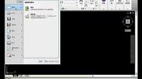 cad2007学习教材_电子cad技能实训