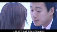 蝴蝶飞飞 09