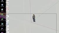 3,技术专题——调整绘图区窗口大小