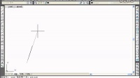 十天学会cad教程cad制作实例五角星自学入门到精通
