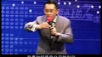 梁凯恩综艺节目心玲老师收视率排行榜