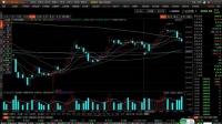 股市短线买入技巧 股票走势图分析 股票培训教程 炒股的智慧90