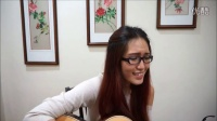 退後 Jay Chou cover by Celist