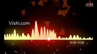 音乐可视化_5.5_AE模板下载(编号-116985)VJ师网
