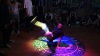 合川贝斯特街舞,blue disk crew南充比赛剪辑