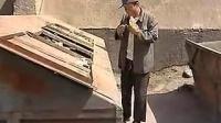 青海花儿胡汉三-第三部《返乡》 标清