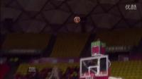 2014男篮世界杯——波多黎各