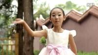 视频: 巴中QQ宝贝儿童摄影代言人