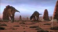 恐龙星球(二) 140531