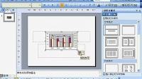 OIIO.NET:Excel 2003 教程 07-15 将图表转换成图片_标清