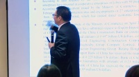 视频: JIN & Soh 2014 Singapore on Chinese LC Guarantee Law (En)-11