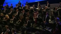 The Opera Gala Live from Baden-Baden 巴登-巴登歌剧盛典
