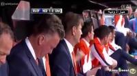 大发体育 dafabet 荷兰vs加纳 世界杯热身赛