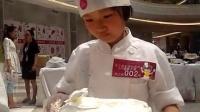 中华小当家之黑暗料理