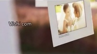 夏日恋情AE婚礼片头模板AE模板下载led视频led素材vj素材_VJ师网