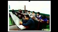 2014高考之路宁强县天津高级中学
