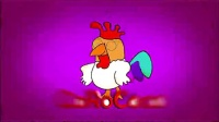 小鸡哔哔-洛天依 绝对是神曲!