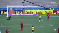 大发体育dafabet 巴西Vs巴拿马 世界杯热身赛