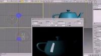 《渲染秘籍七产品渲染》第1课第1节技术补遗,室内设计vray教程