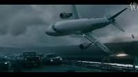 恐怖的飞机坠毁_这是那部影片的