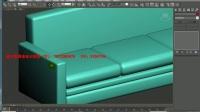 【迪才恩】3DMAX第4课 扩展基本体