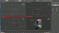 【零基础必看】第1课3DMAX 主面版 介绍