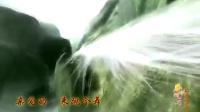 白凤X盗跖 两只蝴蝶