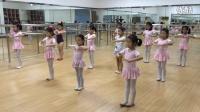 济南👯俏妞舞蹈👯三级班(小木偶)组合👍欢迎围观!分享一下!