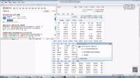 [Lukool][Desktop][20140605_12-04-57]