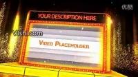 极品宣传片开头AE模板下载led视频_led素材_vj素材_VJ师网