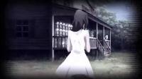 【MAD For Fate Zero】衛宮切嗣的忧郁