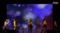 《镜子》me-me组合海王星之夜慈善演唱会现场版