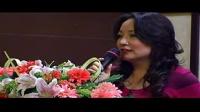 魅力女性培训网郑直知心爱人-幸福两性生活秘笈 徐州慧朵儿集团