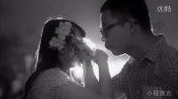 小视微光携手海宁网百对新人草坪婚礼体验活动宣传片(小视微光)