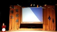 阿里巴巴商学院第七届主席候选人——傅一舟演讲 (2)