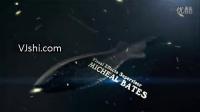 震撼史诗级大片宣传预告AE模板_AE CS4led素材_vj素材_VJ师网
