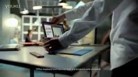 Surface Pro3 超赞官方商业广告