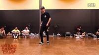 【OG-HIPHOP独家】Ian Eastwood ft. LG&PC_Dance_Make It Nasty