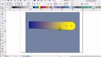 CorelDRAW X6教程自学学费,电脑培训教程CDR平面设计 (1)
