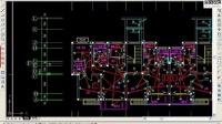 Onicea一起学—第26节 照明配电系统-结合案例讲解住宅平面布置