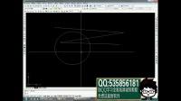 cad教程 cad2010安装教程图解 cad2014视频教程 cad2007入门教程